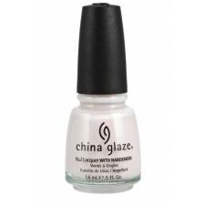China Glaze Nail Polish Oxygen