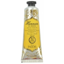 Pielor Hammam El Hana Hand Cream Tunisian Amber 30 ml