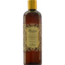 Pielor Hammam El Hana Shower Gel Arabian Oud