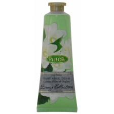 Pielor Breeze Collection Käsivoide Gardenia 30 ml