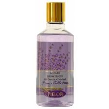 Pielor  Breeze Collection Suihkugeeli Lavender 250ml