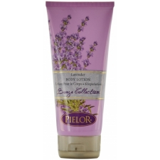 Pielor Breeze Collection Body Lotion Lavender 200 ml