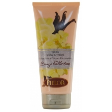 Pielor Breeze Collection Kehakreem Vanilla 200 ml