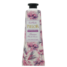 Pielor Secret Garden Hand Cream Daffodil 30 ml