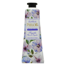 Pielor Secret Garden Hand Cream Magnolia 30 ml