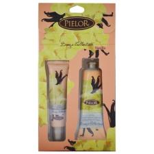 Pielor Breeze Collection Giftset Lip Balm & Hand Cream Vanilla