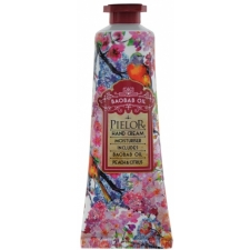 Pielor Exotic Dream Hand Cream Peach & Citrus 30 ml