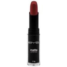 BYS Matte Lipstick CELEBRITY STATUS