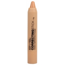 BYS Correcting Stick Beige