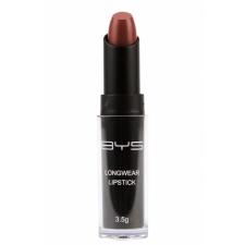 BYS Longwear Lipstick REBELLIOUS