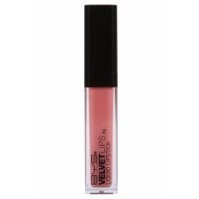 BYS Velvet Liquid Lipstick BLUSH DELIGHT 6 g