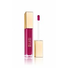 Milani Amore Matte Lip Creme Gorgeous