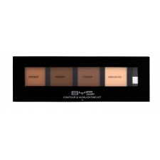BYS Contour & Highlighting Kit Goddess