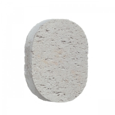 Beter Pharmacy Natural Pumice Stone