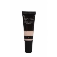 BYS Eyeshadow Primer 8 g
