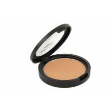BYS Compact Powder Matte  Medium Beige