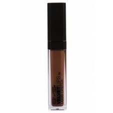 BYS Velvet Liquid Lipstick TEDDY BEAR 6 g