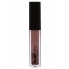 BYS Velvet Liquid Lipstick SOFT CASHMERE 6 g