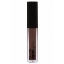 BYS Velvet Liquid Lipstick HOT COCOA 6 g