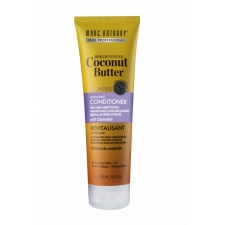 Marc Anthony Brightening Coconut Butter Blondes Hydrating Conditioner 250ml