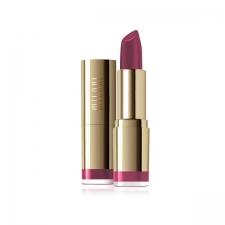 Milani Color Statement Lipstick Matte Love