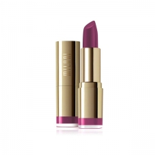 Milani Huulipuna Color Statement Lipstick Matte Tease