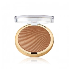 Milani Strobelight Instant Glow Powder Glowing