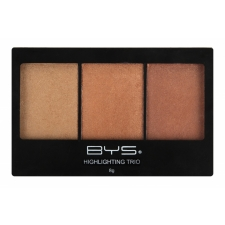 BYS Highlighting Trio AFTER GLOW