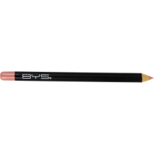 BYS Lip Liner Pencil NUDE