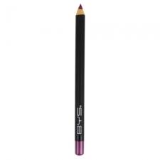 BYS Lip Liner Pencil PURPLE