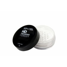 BYS HD Microfinish Powder