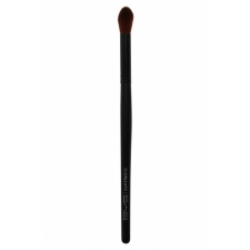 BYS Blending Brush