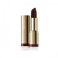 Milani Color Statement Lipstick Matte Flirty