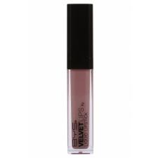 BYS Velvet Liquid Lipstick GUILTY TAUPE 6 g