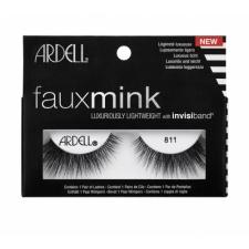 Ardell Faux Mink Eyelashes 811