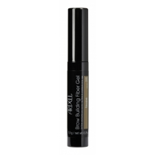 Ardell Brow Building Fiber Gel Taupe