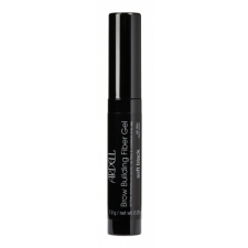 Ardell Brow Kulmageeli Soft Black