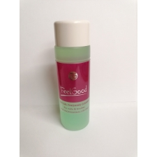 Feel Good UV cleaner 100 ml