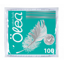 Olea Cotton buds 100pc