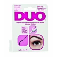 Ardell Duo Striplash Adhesive Dark 7 g