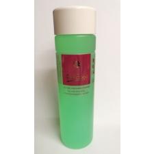 Feel Good UV cleaner 500 ml