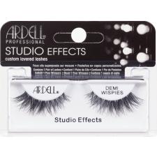 Ardell Studio Effects Demi Wispies Black