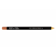 BYS 3-in-1 Miracle Pencil Medium