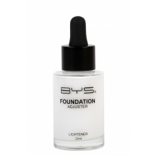 BYS Foundation Adjuster Lightener 23 ml