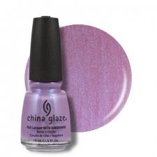 China Glaze Kynsilakka Tantalize Me