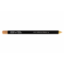BYS Карандаш 3 в 1 Miracle Pencil Light