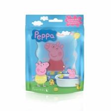 Suavipiel pesusieni lapsille Peppa Pig
