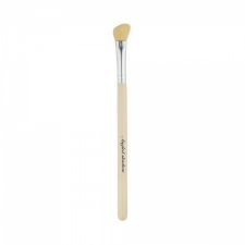 The Vintage Cosmetic Company Angled Shadow Brush