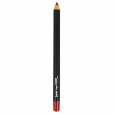 BYS Lip Liner Pencil CRIMSON