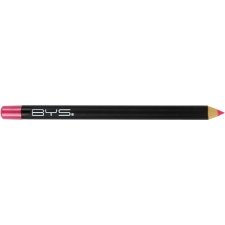 BYS Lip Liner Pencil FUCHSIA